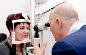 29dd03ff0a8631 Optometrisch onderzoek - Woldringh Optiek
