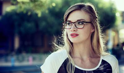 Maatwerk Brillenglazen
