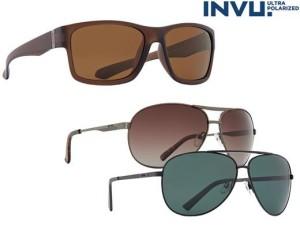 invu-zonnebrillen