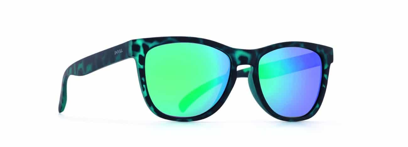 Wist je dat wij de best betaalbare gepolariseerde zonnebril verkopen?