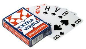 01-speelkaarten