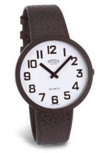 19-horloge