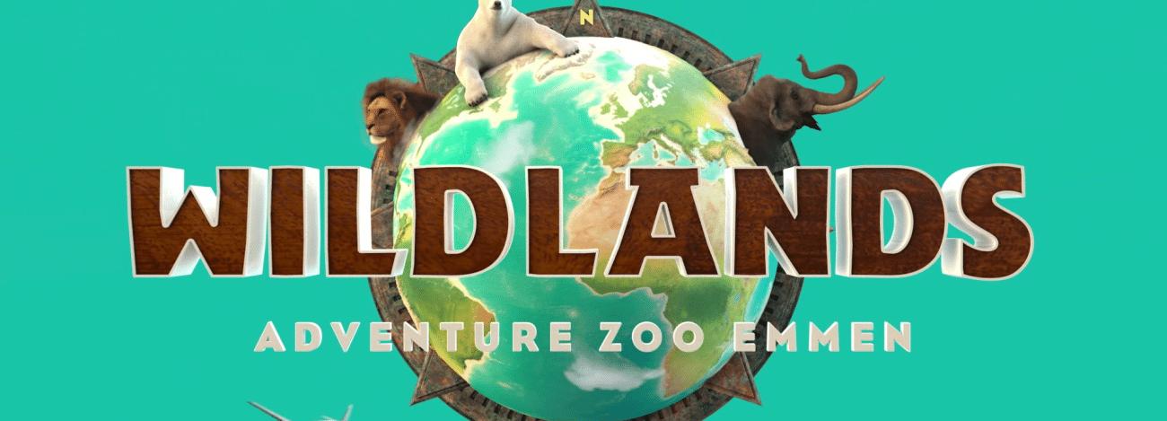 Win 2 kaarten voor Wildlands! (actie verlopen)