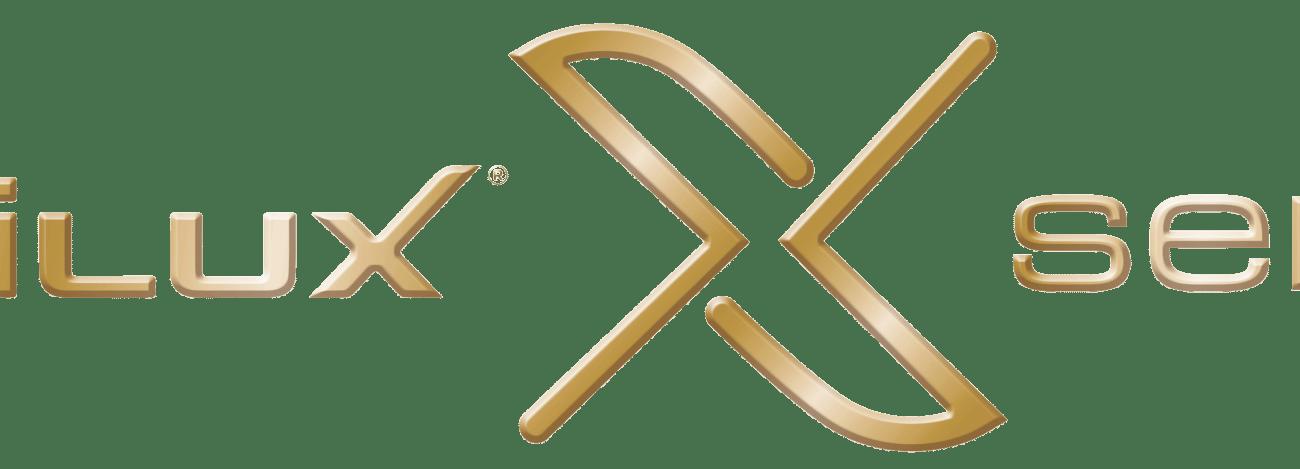 Nieuw: Varilux X-Series